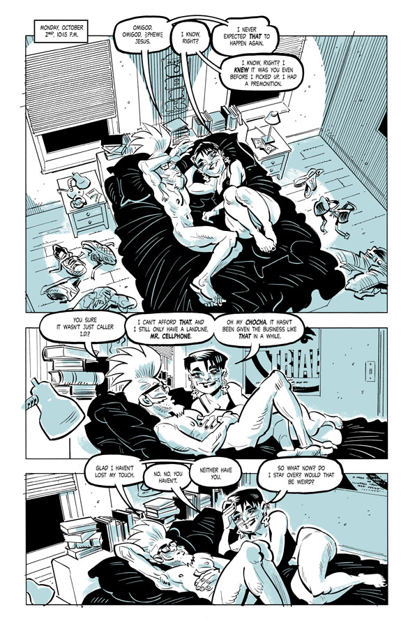 Minwagesmbd05_Preview_Page