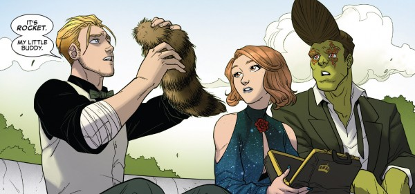 Star-Lord and Kitty Pryde (2015-) 003-014