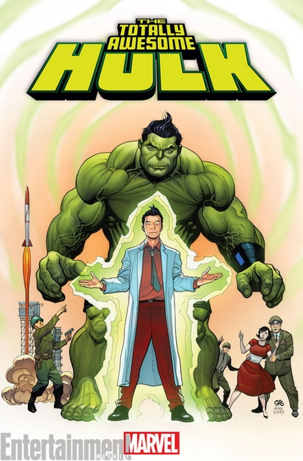 totally-awesome-hulk-cover-02-149912
