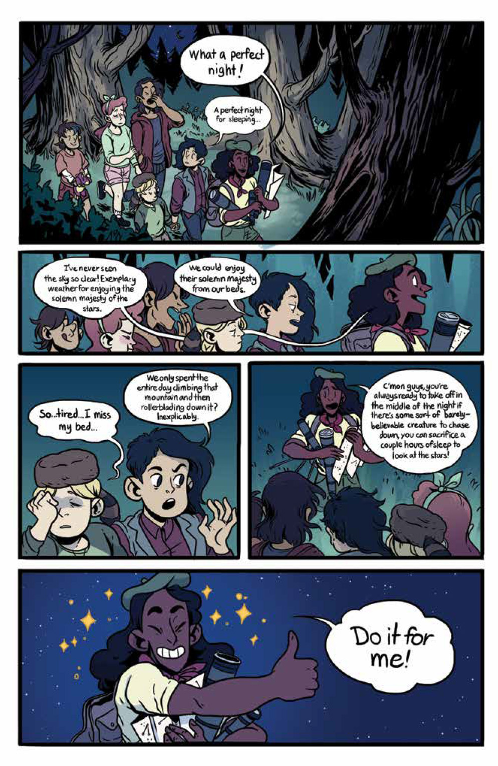 Lumberjanes_BeyondBayLeaf_001_PRESS-3