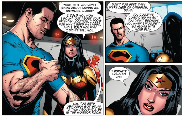 Superman-Wonder Woman (2013-) 022-015