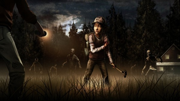 THEWALKINGDEADSEAON2
