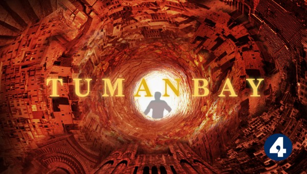 TUMANBAY-city-with-title
