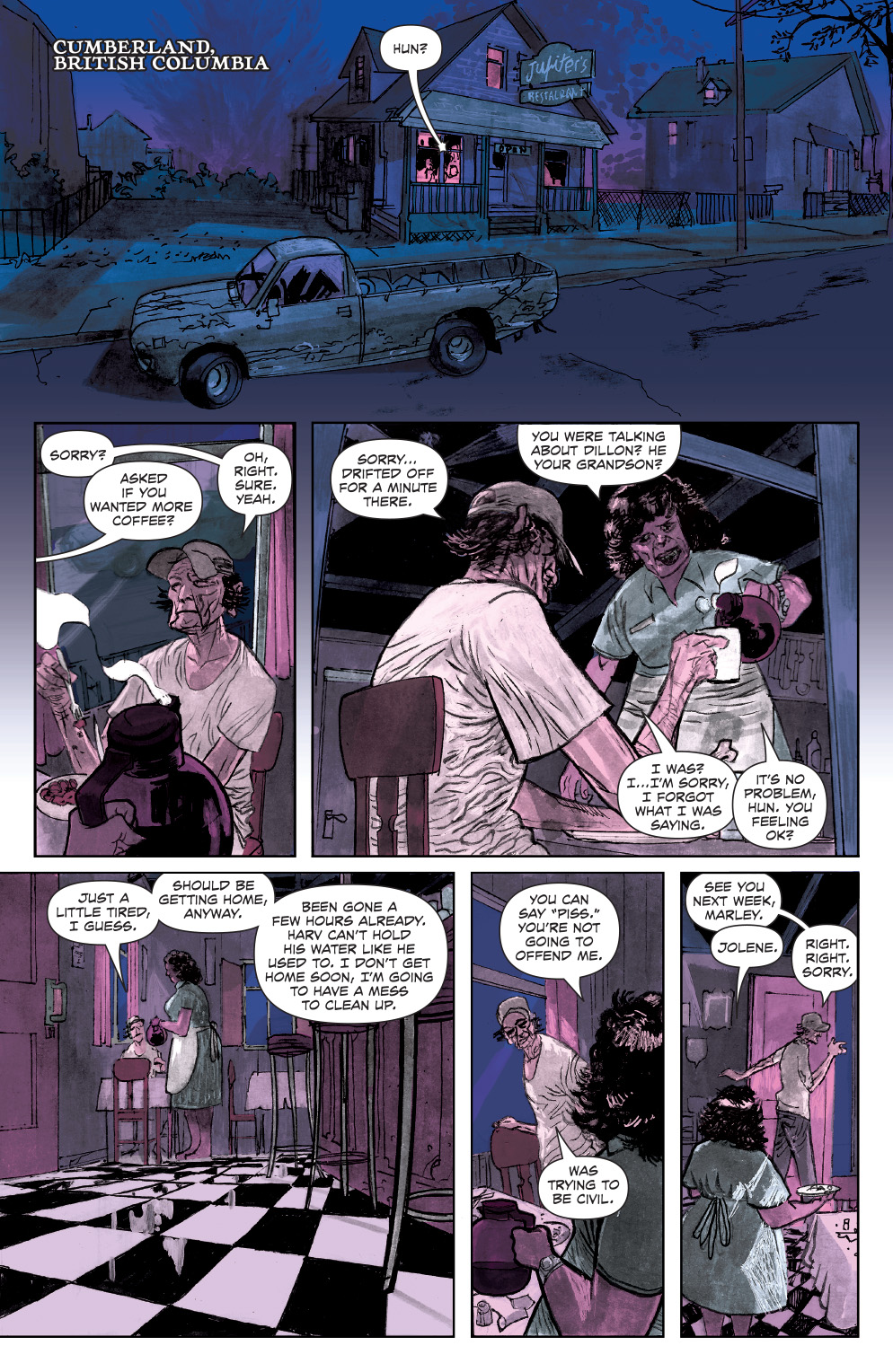 TheLastContract_001_Preview_PG1