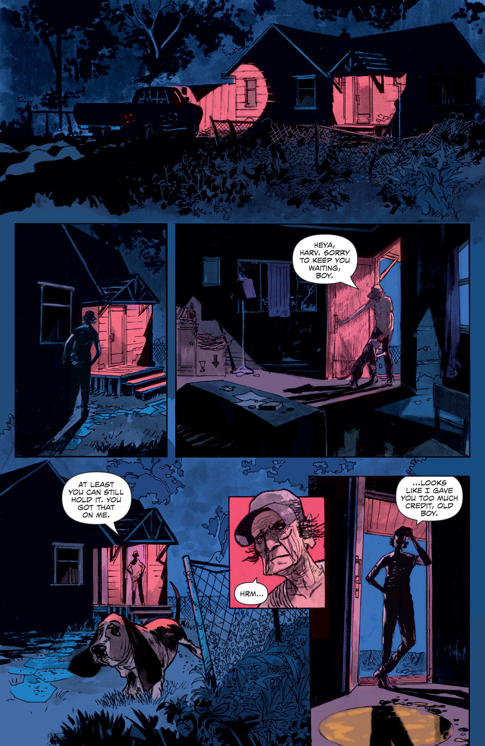 TheLastContract_001_Preview_PG2