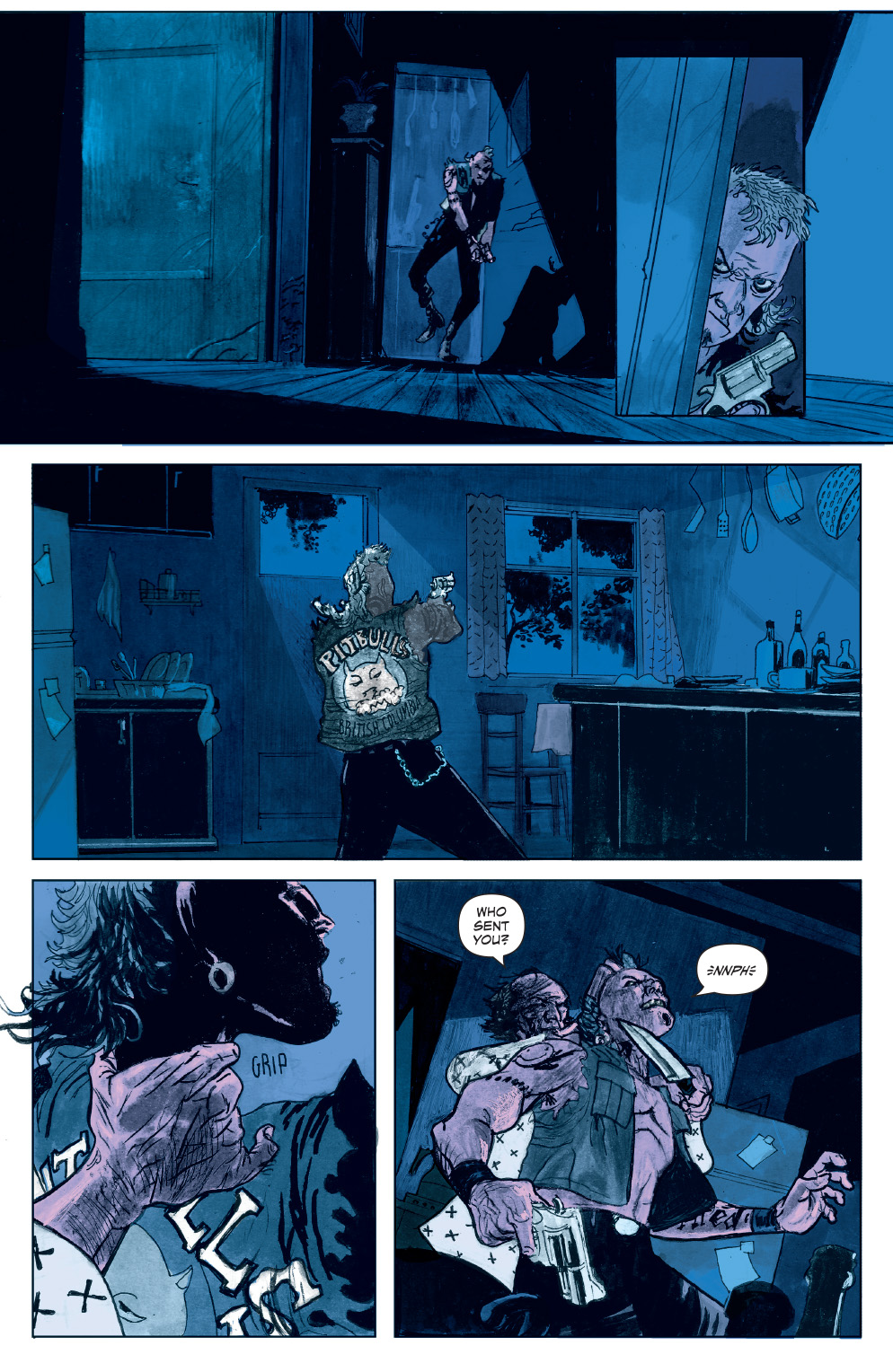TheLastContract_001_Preview_PG4