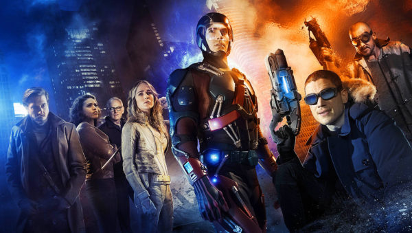 Legends-of-Tomorrow-Promo-Image-DC-CW-2016