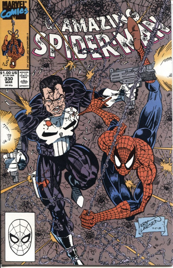 Amazing-Spider-Man-330-Mar-1990-NM-9.2-Cpic_1