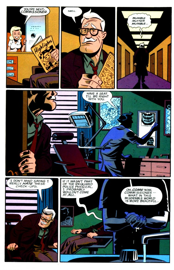 Batman Adventures - Mad Love-01