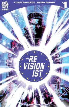 REVISIONIST-1