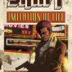 Shaft-Imitation-02-Cov-A-Clarke