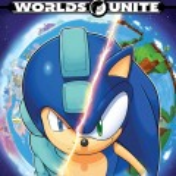 Worlds_Unite_vol1