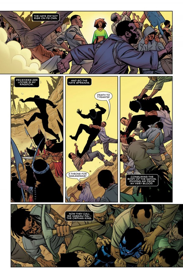 black-panther-page-4-f6528