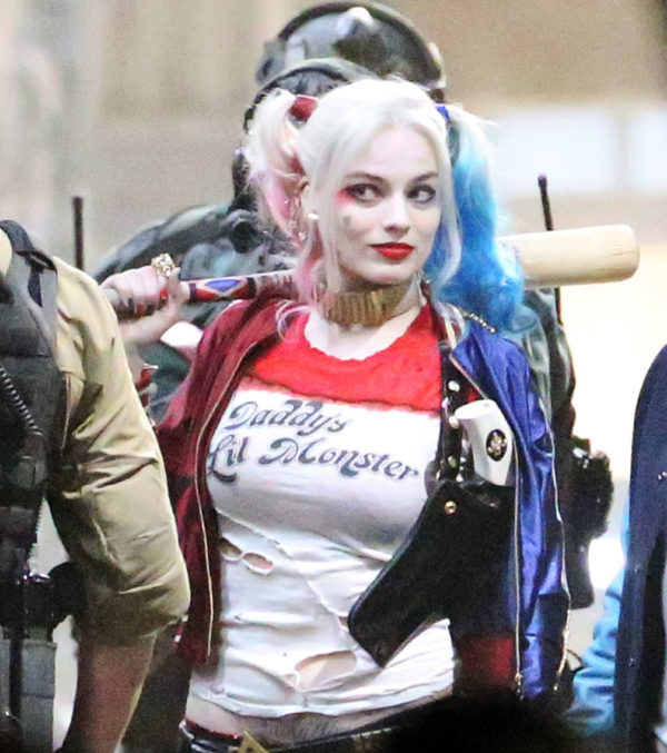 margot-robbie_2015-05-06_on-the-set-of-suicide-squad-in-toronto_4