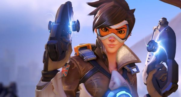 overwatch_tracer