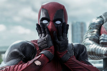 Utah Theater Faces 25000 Fine For Showing Deadpool With Beer
