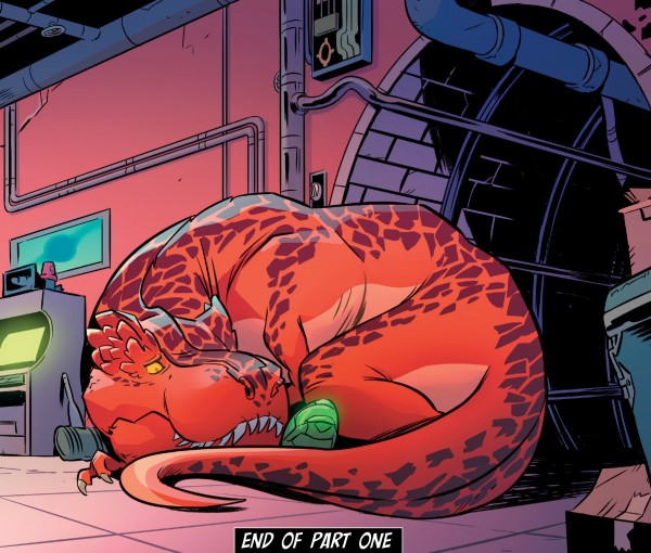 Moon Girl and Devil Dinosaur (2015-) 006-021