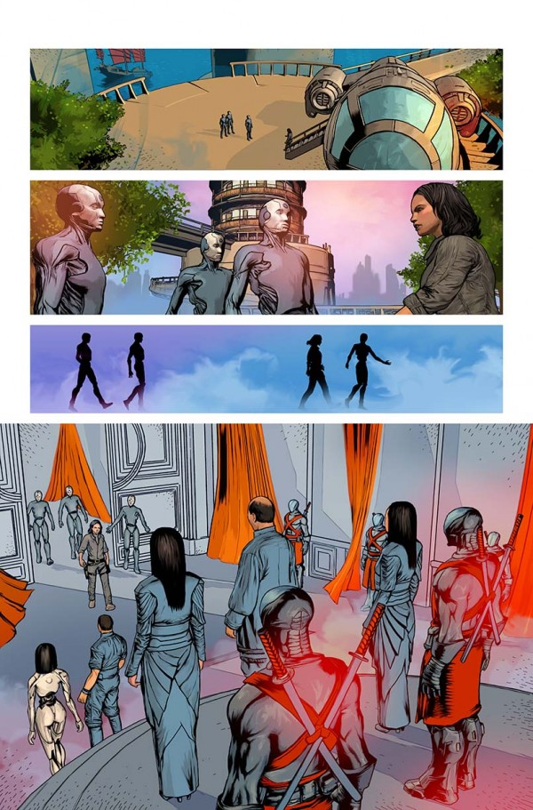 Symmetry issue5page14
