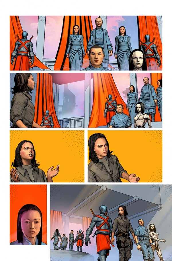 Symmetry issue5page15