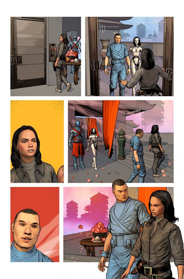 Symmetry issue5page16