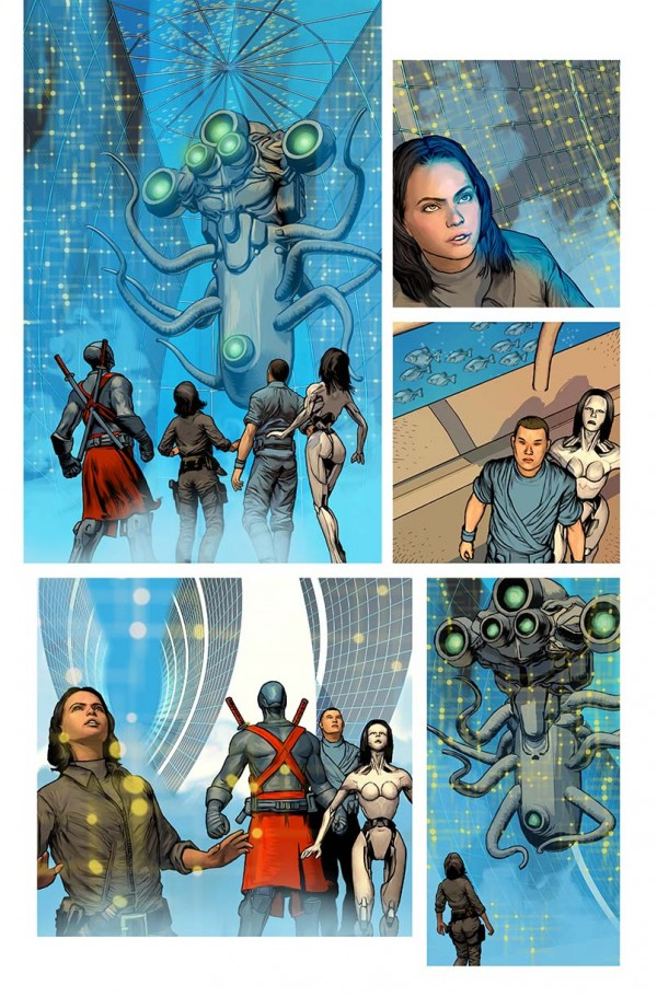 Symmetry issue5page18