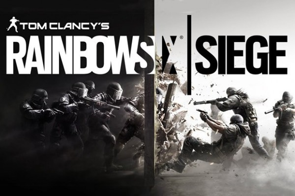 After Backlash, Ubisoft Will Keep $40 Rainbow Six Siege Standard Edition | Bleeding Cool