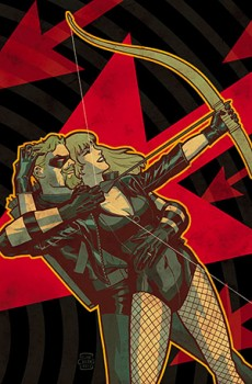 Green_Arrow_and_Black_Canary_1 (1)