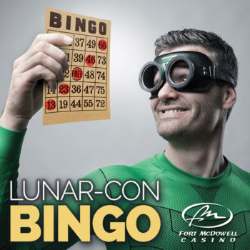 lunar-con-promotions-lunar-con-image