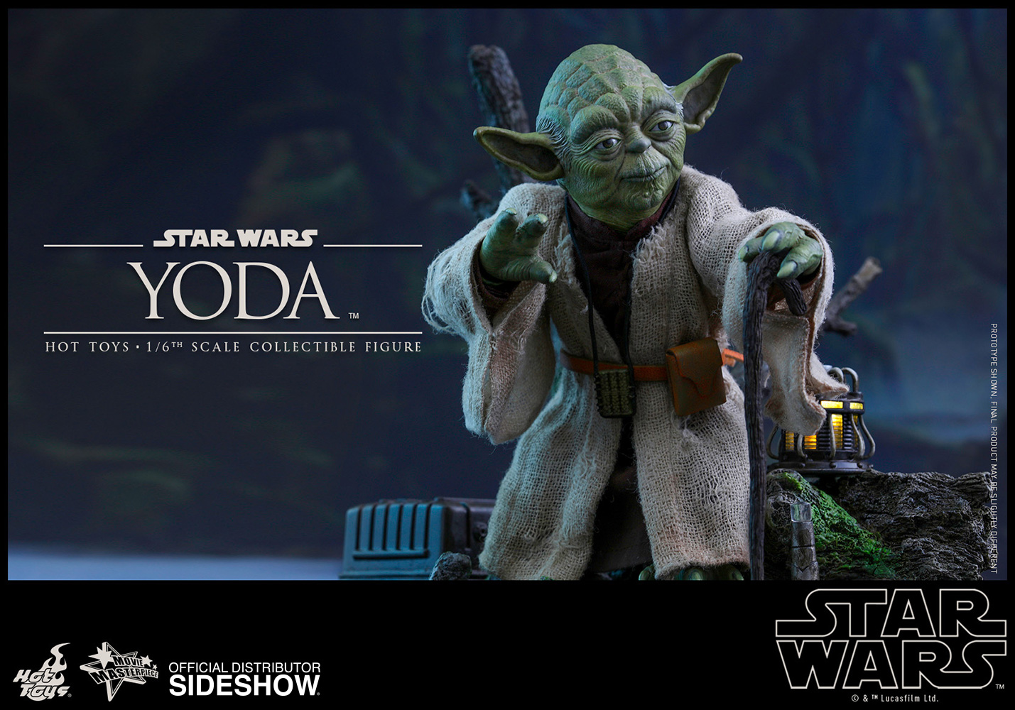 star-wars-yoda-sixth-scale-hot-toys-902738-01