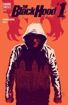BlackHood#1var-Web
