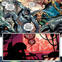 Justice League (2011-) 051-014