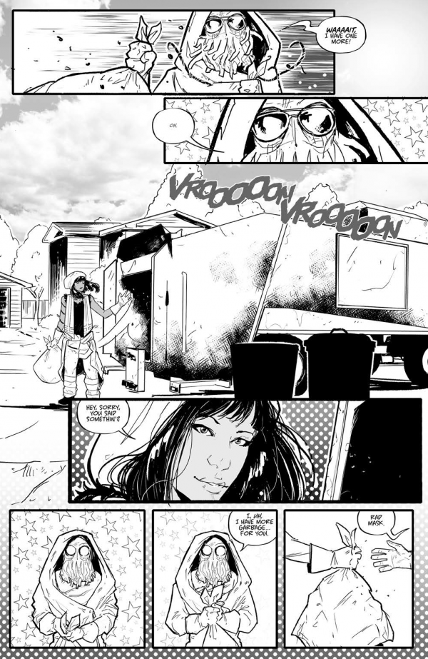 VampireEmmy_LetteredPreview_Page_4