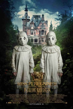 odwell-brothers-miss-peregrine-186369