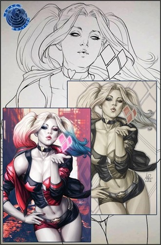 HARLEY-QUINN-VOL-3-1-ARTGERM-LEGACY-EDITION-SET-OF-3-COVERS_700_600_7MT7Q
