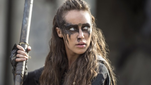 lexa-the-100-cw