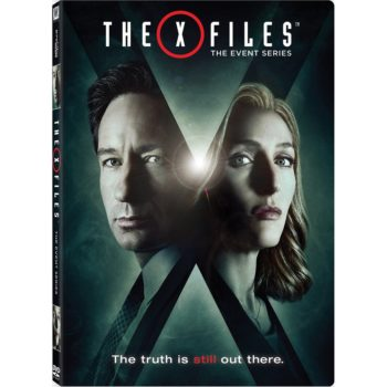 the-x-files-the-event-series-dvd-714_1000