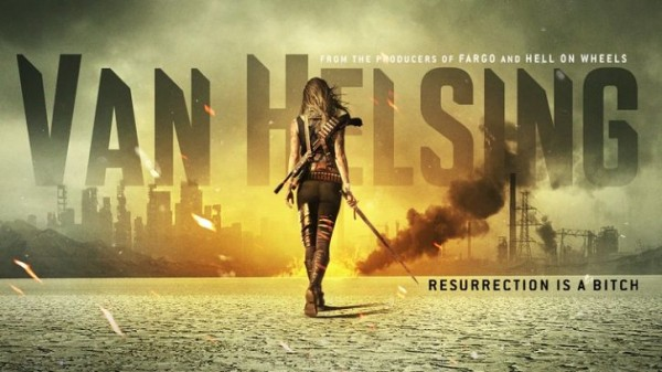 van-helsing-tv-series-boasts-a-bloody-brilliant-cast-including-kelly-overton-846618 (1)
