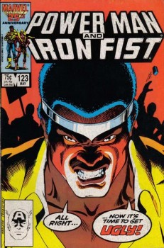 Image001-Power Man and Iron Fist #123