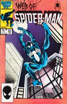 Image003-Web of Spider-Man #22