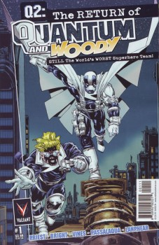 Image009-The Return of Quantum and Woody #1