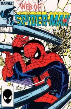 Image011-Web of Spider-Man #4
