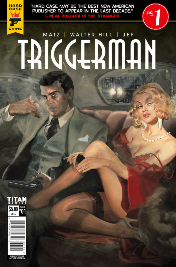 triggermancover_nycc-1