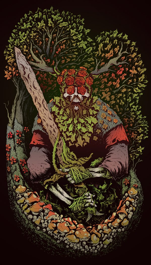 8-greenman-finished-small