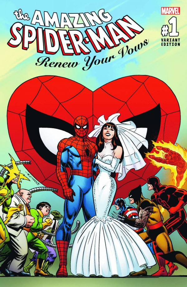 amazing_spider-man_renew_your_vows_1_top_secret_artist_variant