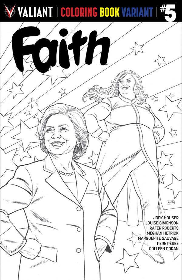faith_005_variant-coloring-book_rivera