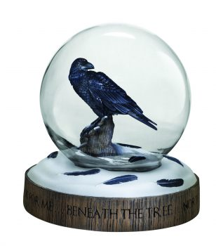 got-3-eyed-raven-snow-globe-photo-for-previews