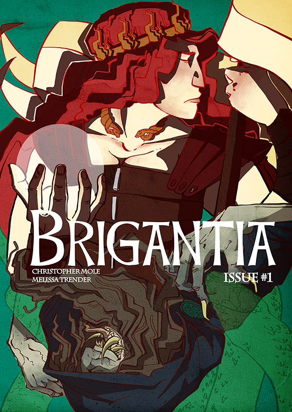 issue1coversmall
