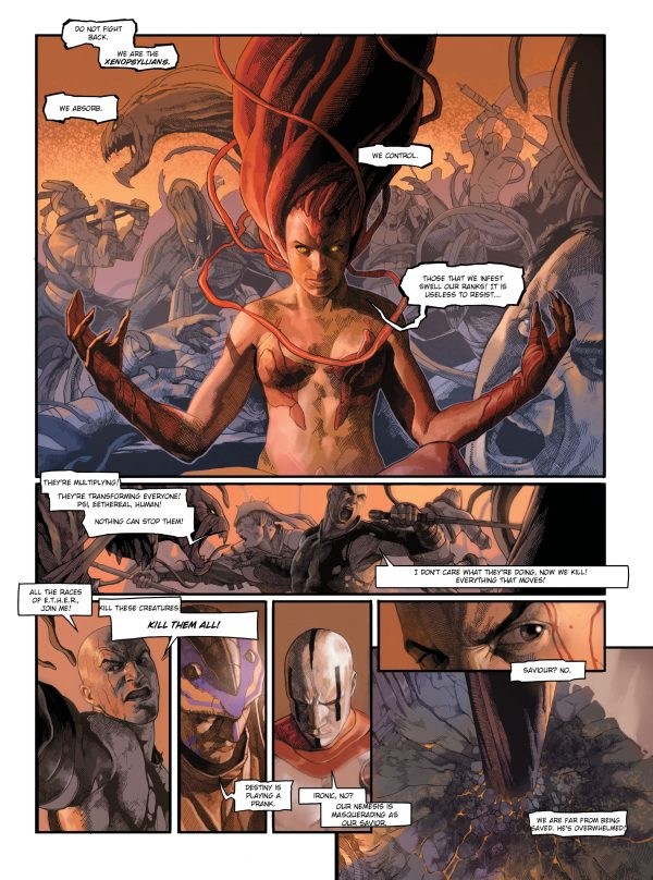 khaal-interior-page-2