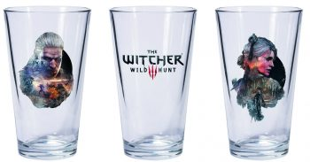 witcher-pint-glass-set-geralt-ciri-no-bg