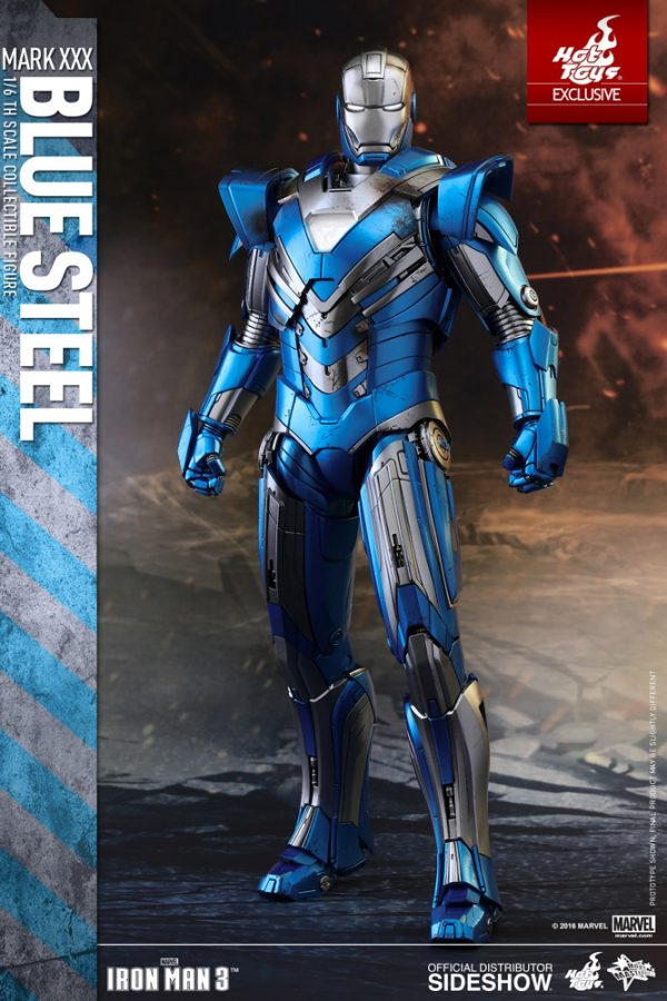 marvel-iron-man-3-blue-steel-exclusive-sixth-scale-hot-toys-902871-01